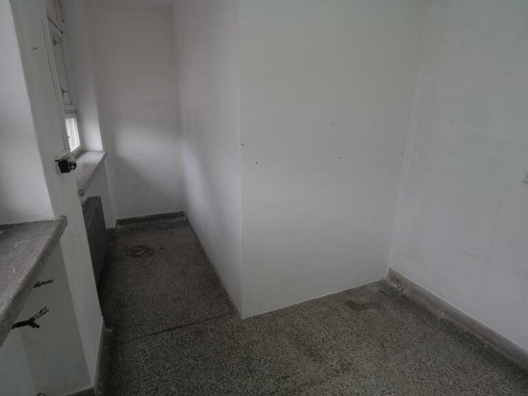 PCB_0862